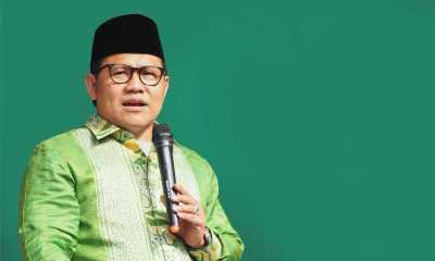 46 Anggota DPR dan Staf Positif Covid-19, Gus AMI Minta Prokes Makin Diperketat
