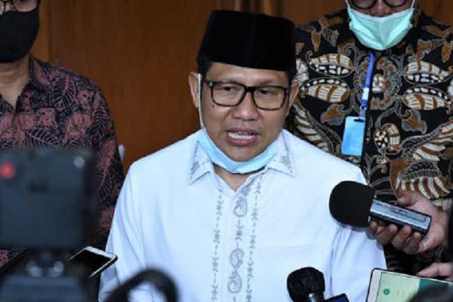 Gus AMI: Peran Diplomasi Indonesia dalam Konflik Palestina-Israel Perlu Dikedepankan