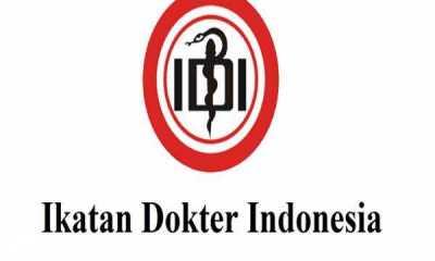 IDI Sebut Alarm Lonjakan Kasus Covid-19 di Indonesia Mulai Terlihat