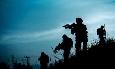 Atasi Kelompok Bersenjata, TNI dan Polri Diminta Tak Timbulkan Masalah HAM