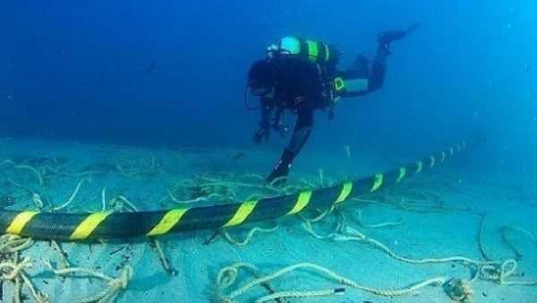 Kabel Optik Bawah Laut Putus, Jaringan Internet di Jayapura dan Sarmi Lumpuh