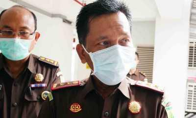 Kajati NTB Sebut Kerugian Negara Rp30 Juta di Kasus Korupsi Proyek RSUD Lombok Utara Belum Final
