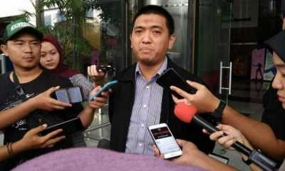 Wadah Pegawai Dukung Perintah Jokowi Soal Nasib 75 Pegawai KPK