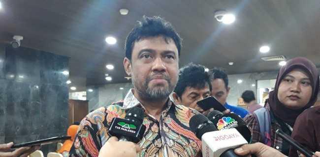 KSPI: Izinkan TKA China Masuk Saat Larangan Mudik, Cerminkan Sikap Tak Adil Pemerintah ke Pekerja Indonesia
