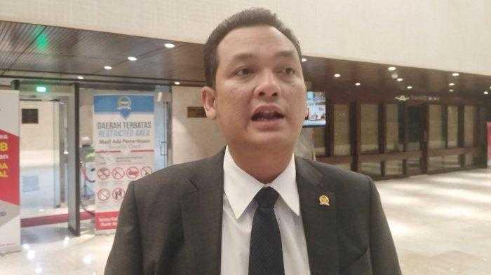 Martin Manurung Minta Satgas Investasi Periksa dan Sanksi TPL
