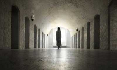 Mengapa Ada Orang yang Percaya Hal Mistis? Ini Kata Psikolog