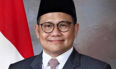 Selama Larangan Mudik, Wakil Ketua DPR Usulkan Tolak Kedatangan WNA