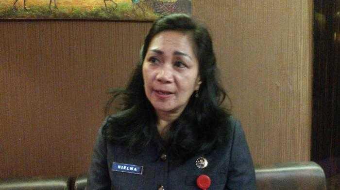 Pemkot Makassar Ingin Uji Coba Sekolah Tatap Muka Setelah Lebaran