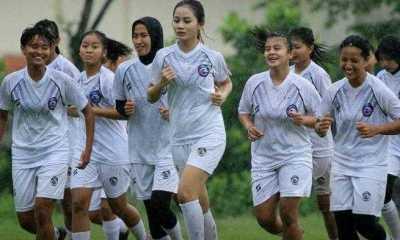 Liga 1 Putri Dipastikan Tak Digelar di 2021, Ini Penjelasan Sekjen PSSI