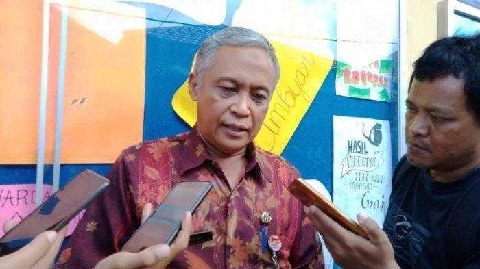 Kemendikbudristek Hormati Putusan MA Soal Pencabutan SKB 3 Menteri Seragam Sekolah