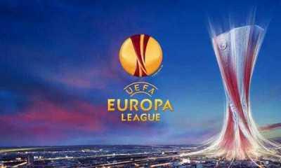 UEFA Izinkan 9.500 Orang Tonton Langsung Final Liga Europa di Stadion Energa Gdansk