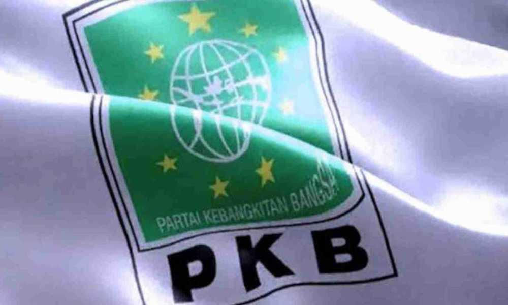 PKB Banten Siap Gelar Pra MLB Paska Lebaran