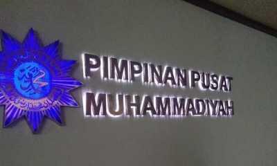 Muhammadiyah Dorong Pemerintah Percepat Vaksinasi Bagi Anak-anak