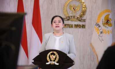 Ketua DPR Minta Pemerintah Matangkan Kebijakan Jelang Idul Fitri