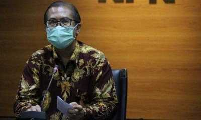 KPK Bakal Koordinasi ke Kemenpan RB Soal Nasib Pegawai Tak Lolos TWK