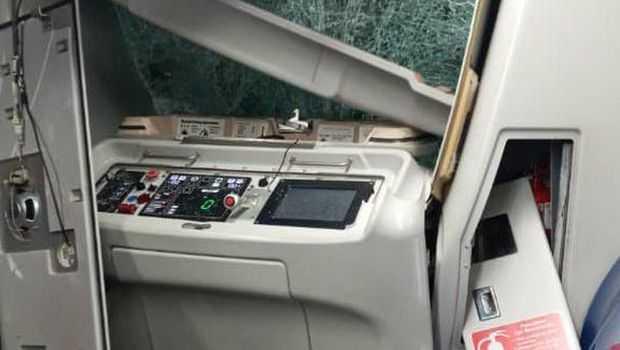 Kecelakaan LRT di Malaysia, 213 Penumpang Terluka
