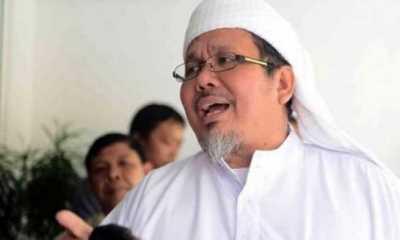 Sebelum Meninggal, Ustaz Tengku Zulkarnain Sudah Dirawat Sejak 2 Mei