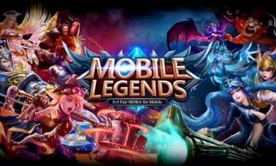 Delapan Kampus Perebutkan Gelar Juara Turnamen Mobile Legends SWC