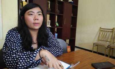 Veronica Koman Laporkan Penangkapan Victor Yeimo ke Dewan HAM PBB
