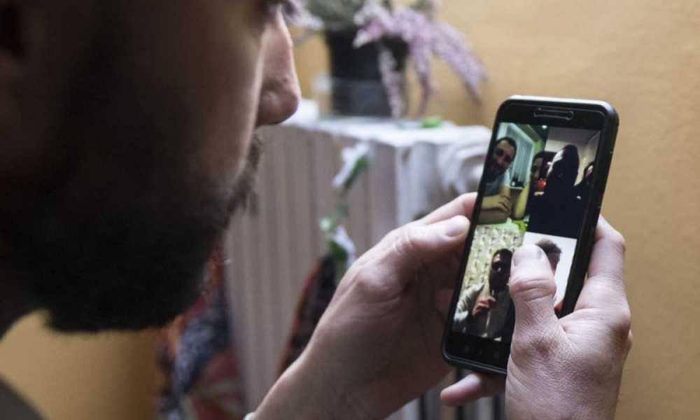XL Axiata: Internet Lebaran Bakal Didominasi Panggilan Video