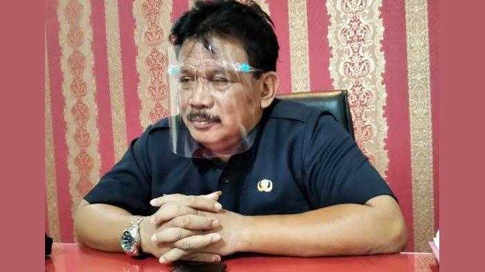 Wakil Bupati Segera Dilantik Jadi Plt Bupati Nganjuk