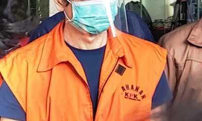 Kasus Tipikor, Bos PT BLEM Samin Tan Didakwa Menyuap Rp5 Miliar
