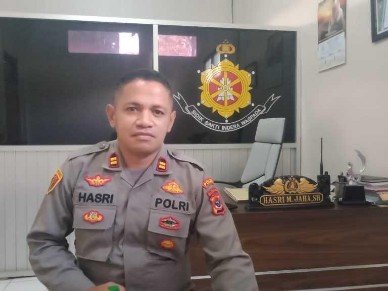 Kasus Walikota Cup, Polisi Segera Penuhi Petunjuk Jaksa