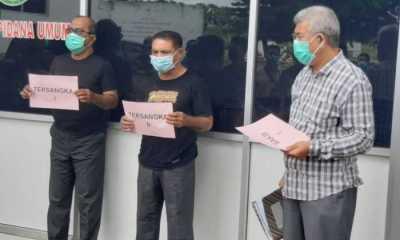 Menunggu Putusan Pengadilan, Jaksa Bakal Telusuri Peran Isteri Mantan Bupati Mabar