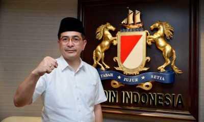 Jokowi Dijadwalkan Akan Buka Munas Kadin ke VIII di Kendari