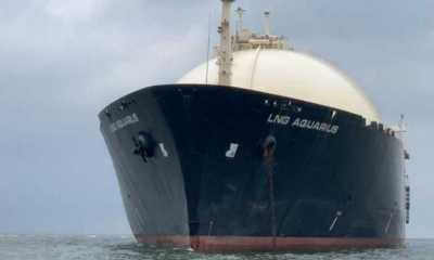 Besok Kejagung Akan Lelang 17 kapal Milik Tersangka Asabri