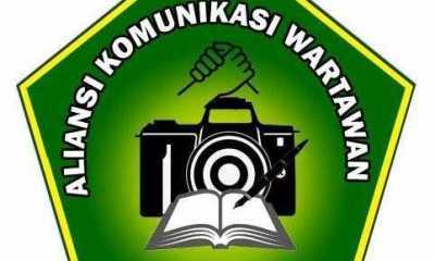 ALKOWAR Labuhanbatu Selatan Kecam Penembakan Wartawan Di Simalungun Minta Poldasu Usut Tuntas