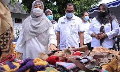 Pemprov NTB Akan Bangun Pabrik Pengolah Sampah di Lombok Barat