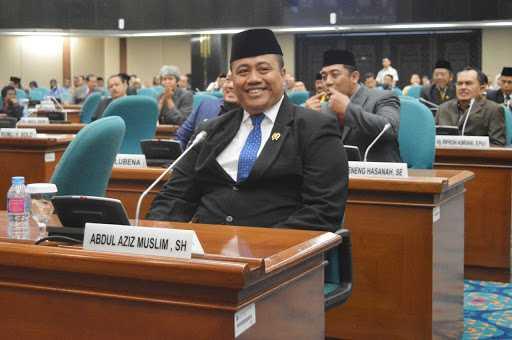Politisi NasDem Ingatkan Disdik DKI Wajib Lakukan Ujicoba Akses Sebelum Launching Situs