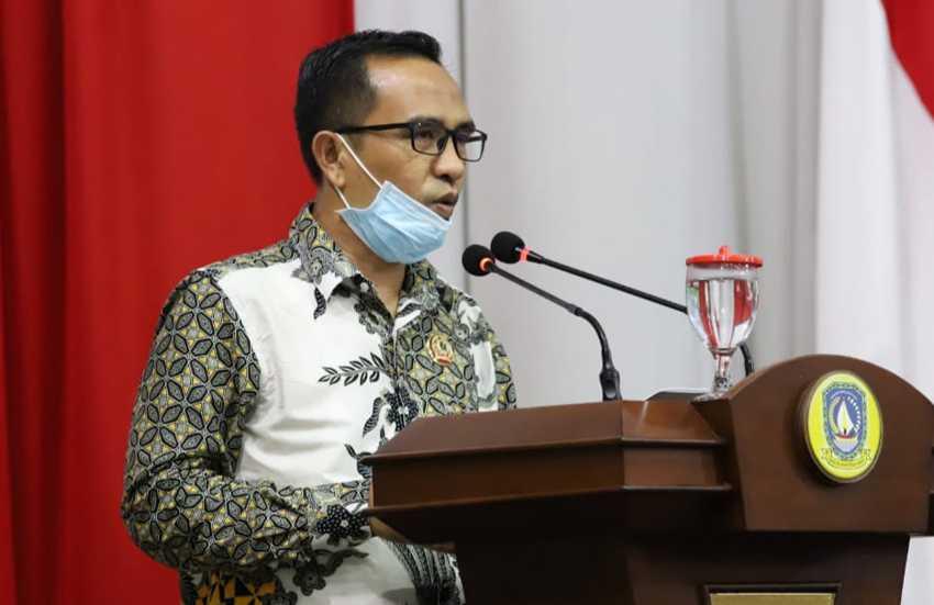 Legislator PKS: PPN Sembako Sengsarakan Rakyat