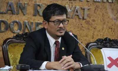 Legislator PKS Tolak Privatisasi Aset-aset Negara di Sektor Ketenagalistrikan