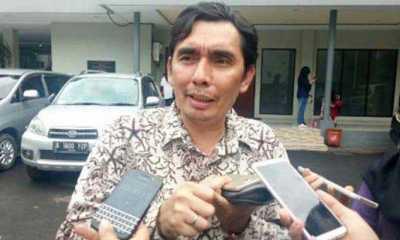 Anulir Hukuman Mati Bandar Sabu Ratusan Kilo, Pakar: Hakim PT Banten Tak Dukung Pemberantasan Narkoba