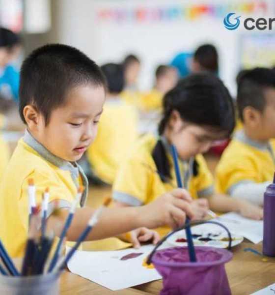 Trik Cerdas Memilih Sekolah yang Tepat untuk Anak