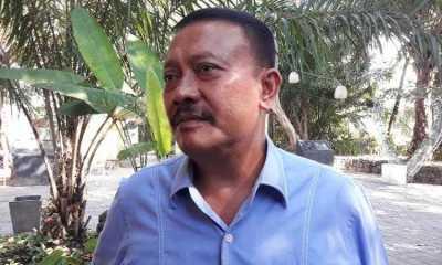 DPR Dukung Bali Kembali Dibuka untuk Wisatawan Mancanegara