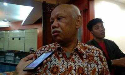 Azyumardi Azra Nilai Pandemi Percepat Kemunduran Kualitas Demokrasi Indonesia