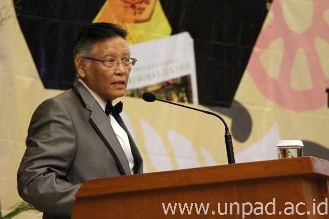 Pakar: Penuhi Panggilan Komnas HAM, Bukti Pimpinan KPK Miliki Niat Baik