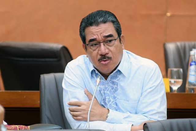 Sentil Menteri Bahlil, Gerindra: Investasi Harus Etis dan Bertanggung Jawab