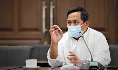Kemenkop Dukung Pembenahan Inkop Kartika TNI AD