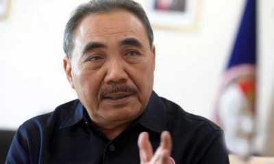 Terkait Kasus Penembakan Jurnalis di Sumut, LPSK Berharap Saksi Bersuara