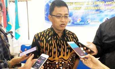 PWI Kaltim Desak Kapolri Usut Penembakan Wartawan di Sumut