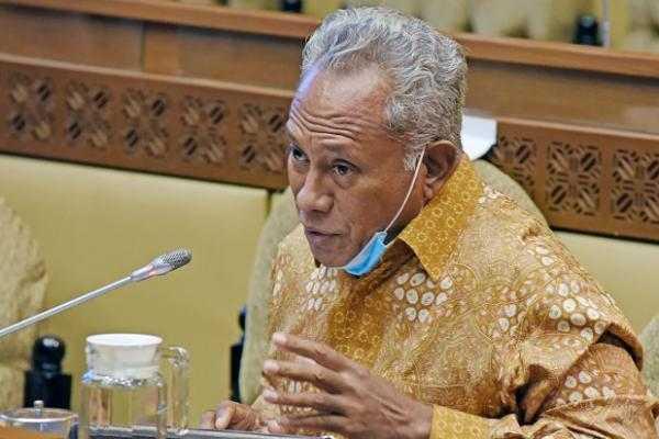 DPR: Penguatan Lembaga HAM, Simbol Keberpihakan Pusat terhadap Papua