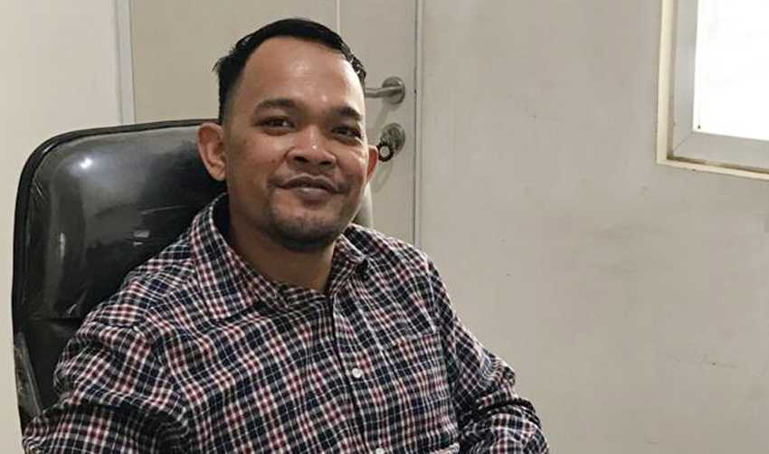 PWJ Desak Polisi Usut Motif Penembakan Jurnalis di Sumut