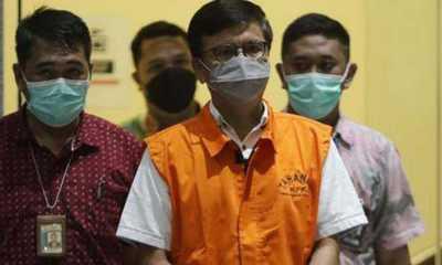 Telusuri Kepemilikan Aset Mantan Dirut Sarana Jaya, KPK Periksa Saksi Made Elviani