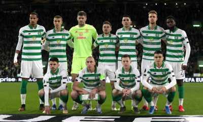 Mulai Musim Ini, Celtic Resmi Kontrak Mantan Pelatih Timnas Australia