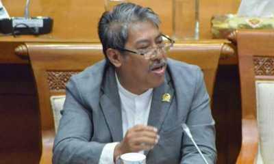 Legislator PKS Sebut Pemerintah Kurang Hargai Kemampuan Ahli Vaksin Indonesia