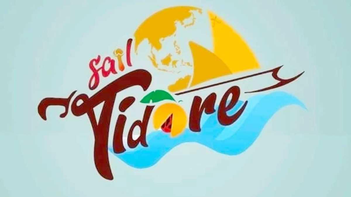 Kemenko Marves: Pelaksanaan Sail Tidore Diundur Tahun Depan
